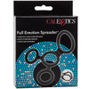 Silicone Full Erection Spreader by CalExotics