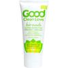 Good Clean Love BioNude Ultra Sensitive Personal Lubricant 3 oz