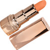 Hide & Play Rechargeable Lipstick Vibrator by CalExotics - Coral