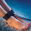 Scandal BDSM Rope 98.5' / 30 m By CalExotics