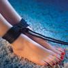Scandal BDSM Rope 164' / 50 m By CalExotics