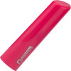 Charged Positive Angle Rechargeable Waterproof Vibrator By Screaming O - Pink