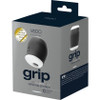 GRIP Rechargeable Silicone Vibrating Sleeve By VeDO