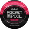 ZOLO Pocket Pool 8 Ball Penis Masturbator