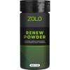 ZOLO Renew Powder 4 oz