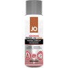 JO Premium Anal Warming Silicone Personal Lubricant 2 fl oz