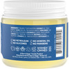 Southern Butter Enhance Stimulating Butter 1.82 oz Jar
