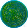 "The Teuthida 8"" Tentacle Silicone Dildo By Uberrime - Atlantean"