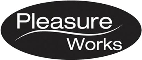 Pleasure Works
