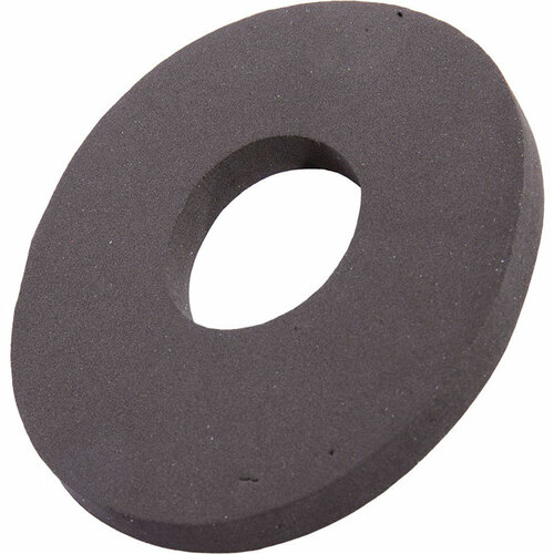 pareParts Large O-Stabilizer Ring