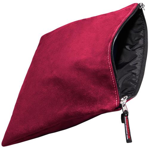 Liberator Zappa Toy Bag - Cherry