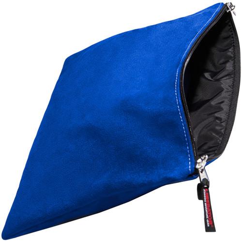 Liberator Zappa Toy Bag - Blueberry