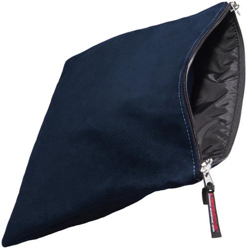 Liberator Zappa Toy Bag - Navy