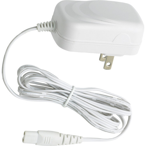 Magic Wand Plus HV-265 Power Adapter - Replacement 7-Foot Charging Cord