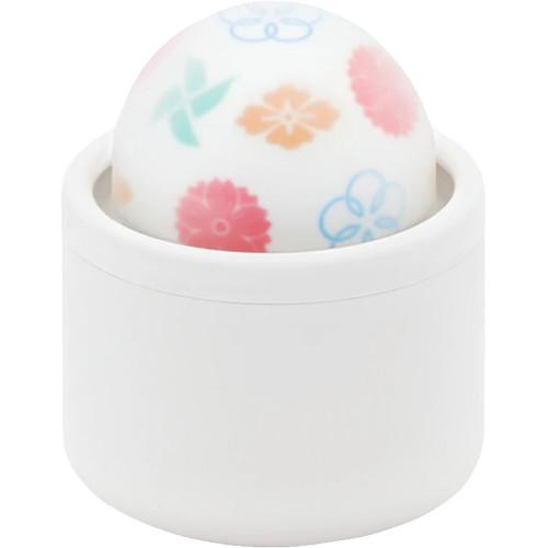 Iroha Temari KAZE Silicone Rechargeable Vibrator