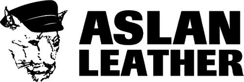 Aslan Leather