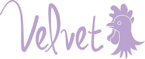 Velvet Thruster