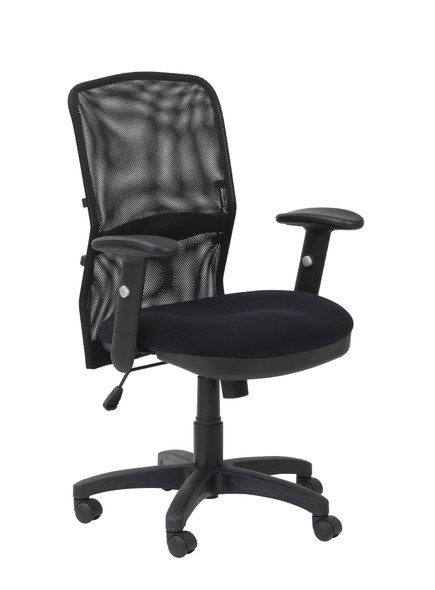 DAKOTA MESH MANAGERS CHAIR