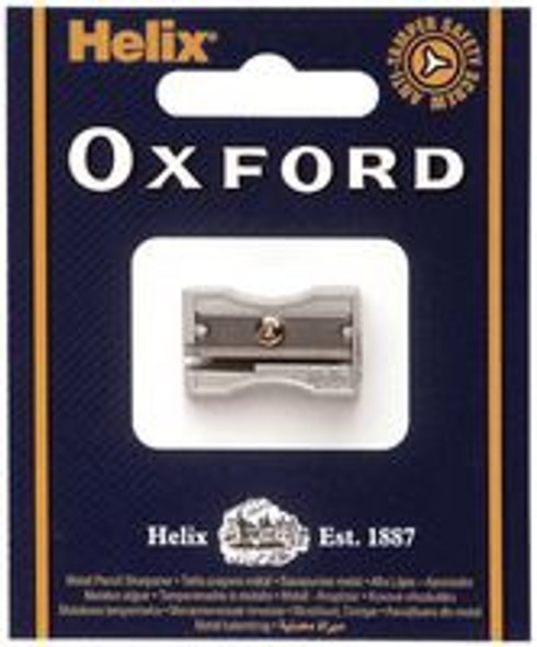 HELIX OXFORD SHARPENER