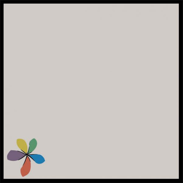 PAPAGO COLOURED PAPER 80GSM GREY (PACK OF 50)