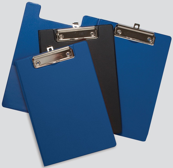 Tiger A5 Clipboard-Foldover