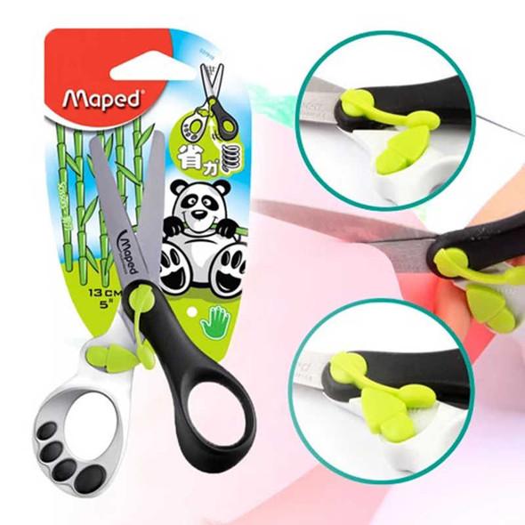 "Koopy 13cm 5"" Scissors Easy"