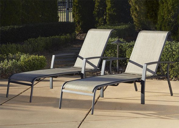 Cosco Serene Lounge Chair Pack of 2