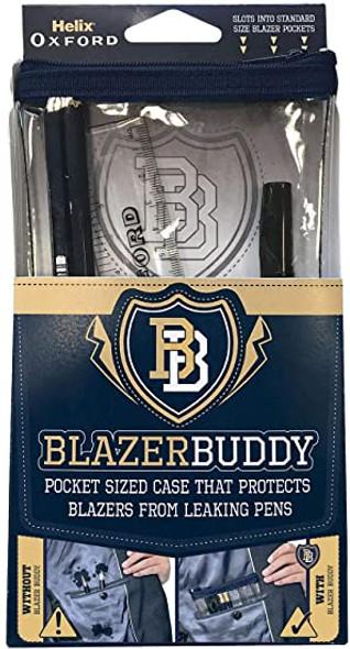 Oxford Blazer Buddy