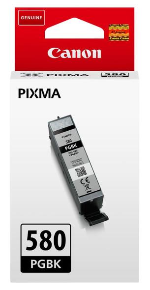 CANON PGI-580 BLACK