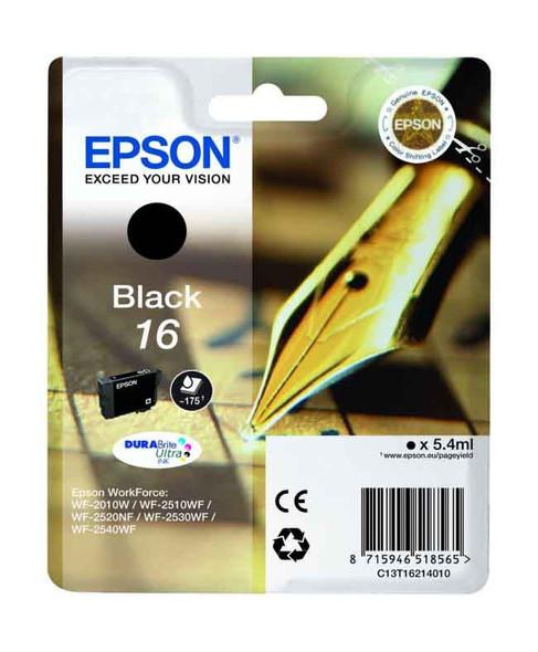 EPSON 16 (PEN) BLACK