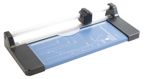CATHEDRAL PAPER TRIMMER A3