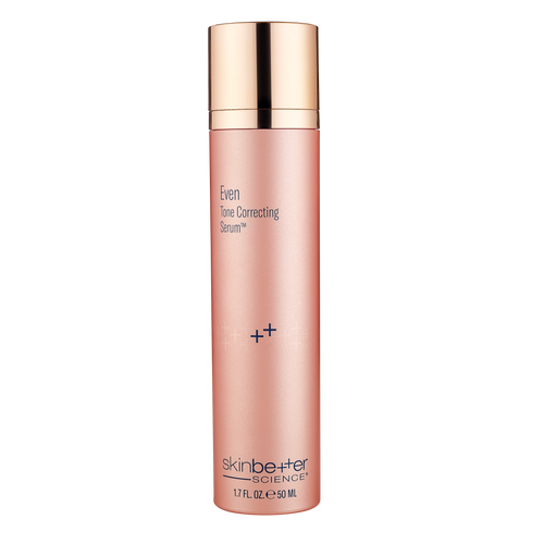 Even Tone Correcting Serum 50ML