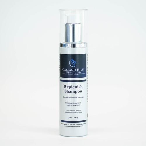 Replenish Shampoo