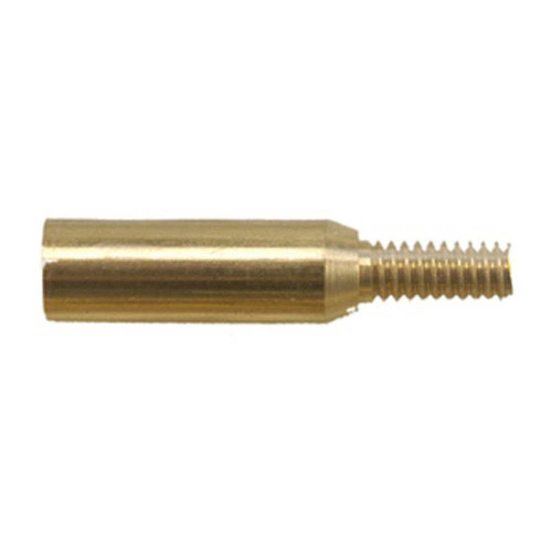 Adapter .17 Cal 5/40 To 8/32