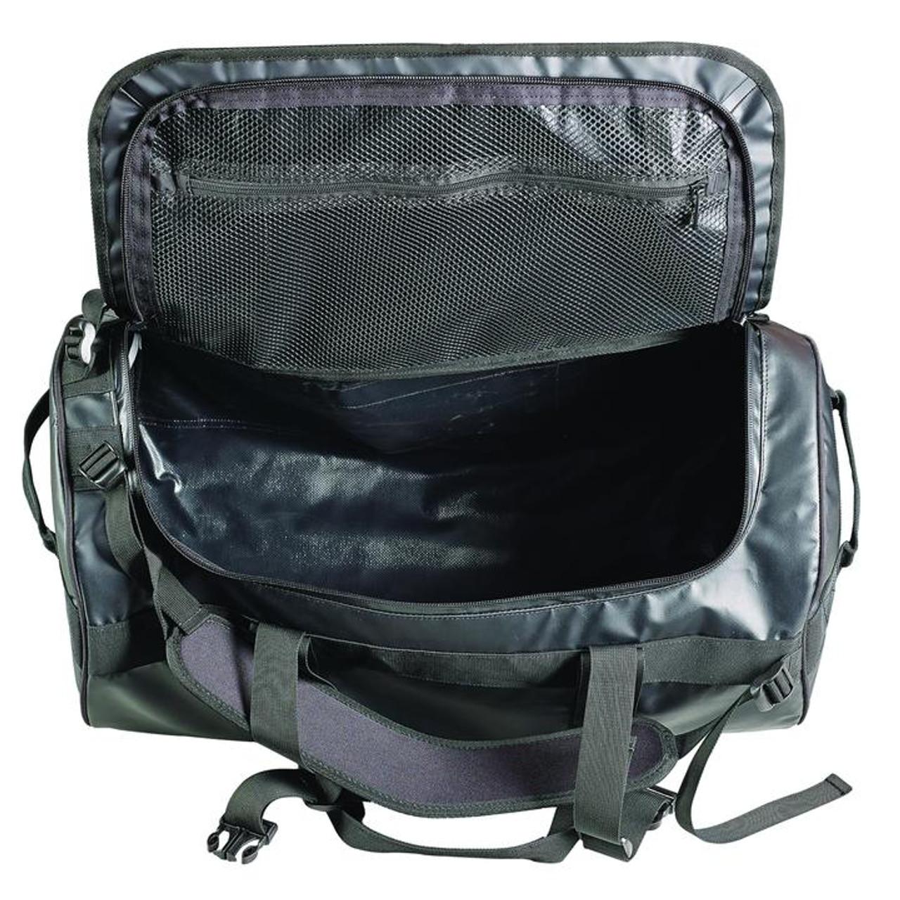 17648b8d21 Caribee Kokoda 65 Waterproof bag