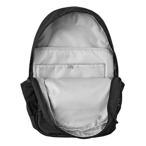 f12a3bbb86 ... Caribee Rhine 35 laptop backpack BLACK ...