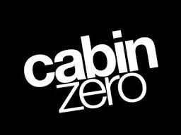 cabinzero-bag.jpg