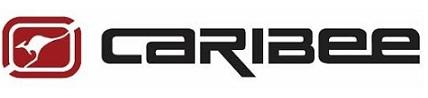 caribee-2020-logo.jpg