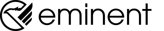 eminent-logo.jpg