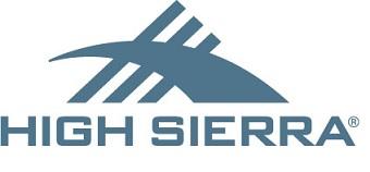 highsierra-logo-2020.jpg