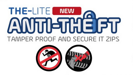 itluggage-lite-anti-theft-zipper.jpg