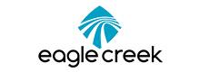 logo-eagle-creek.jpg