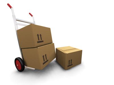 luggage-shipping.jpg