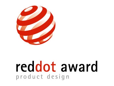red-dot-design.jpg