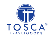 tosca-luggage-logo.png