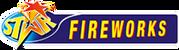 Star Fireworks Retail