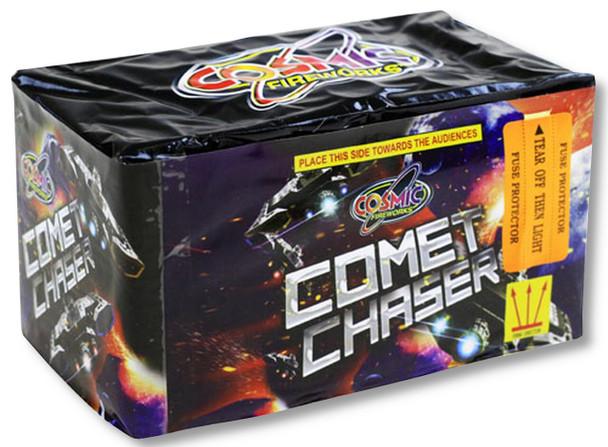 Comet Chaser
