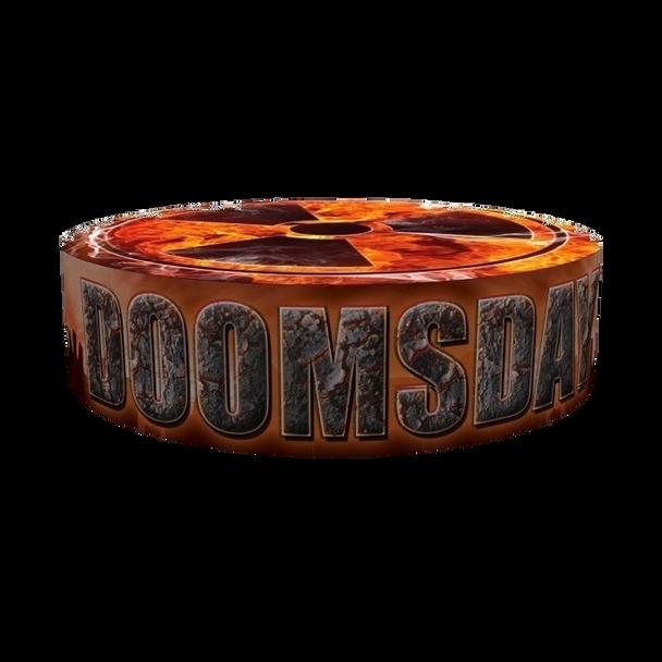 Doomsday - 500 shot