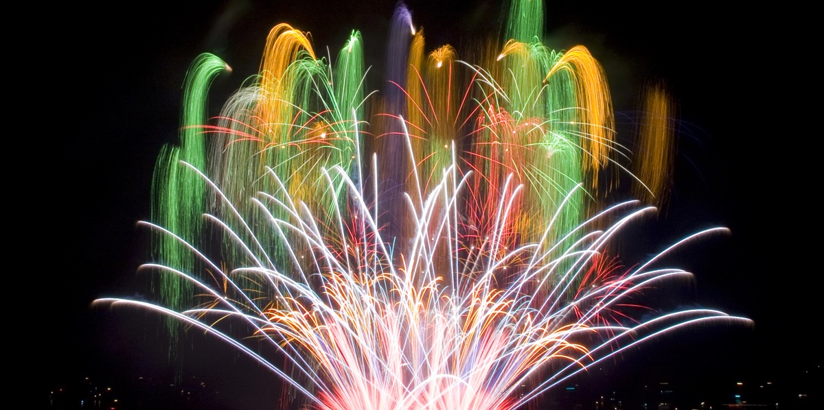 78a17f89b2b02 Buy Fireworks from our Bracknell, Reading and Online Firework Shop