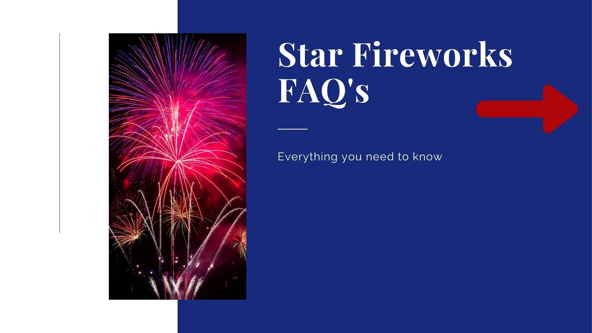 star-fireworks-faq-s-3.jpg